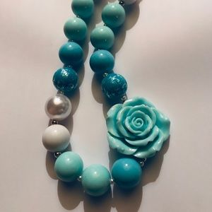 Jewelry - Bubblegum Necklaces